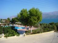 Villa Apolafsi Foto 1