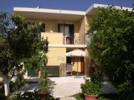 Villa Apolafsi Foto 2