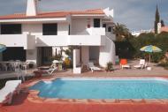 Villa Casa Leros