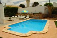 Villa Casa Leros Foto 1