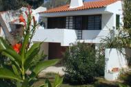 Villa Casa Leros Foto 2