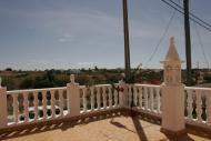 Villa Clementina Foto 2