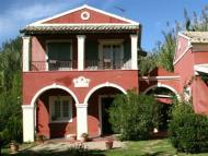 Villa de Loulia Foto 1