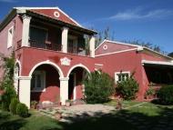 Villa de Loulia Foto 2