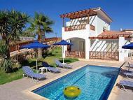 Villa Diamond Cyprus