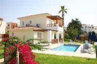 Villa Diamond Cyprus Foto 1