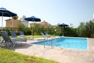 Villa Diamond Cyprus Foto 2