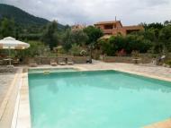 Villa Enagron