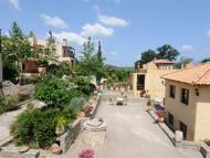 Villa Enagron Foto 1