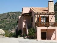 Villa Enagron Foto 2