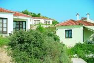 Villa Filoxenia Foto 1