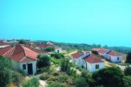 Villa Filoxenia Foto 2