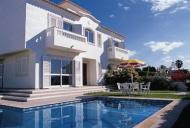 Villa Gonçalves
