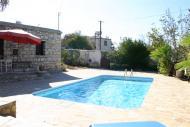 Villa Karydhia Foto 1