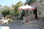 Villa Karydhia Foto 2