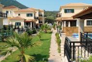 Villa Kookis Foto 2