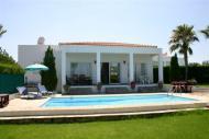 Villa Latsi
