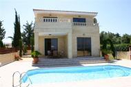 Villa Latsi Foto 2