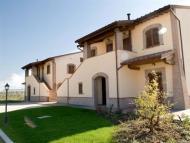 Villa Le Rondini di Francesco di Assisi Foto 1