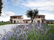 Villa Le Rondini di Francesco di Assisi Foto 2