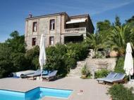 Villa Molova