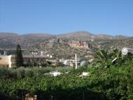 Villa Ria Foto 2