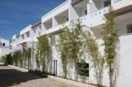 Villa's Albufeira Mar Foto 1