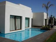 Villa's Alondra & Suites Foto 1