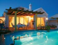 Villa's Alondra & Suites Foto 2
