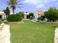Villa's Benibeca Beach Foto 1