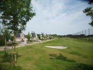 Villa's Buitenplaats De Hildenberg Foto 1