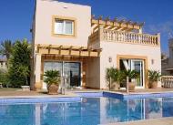 Villa's Cala d'Or