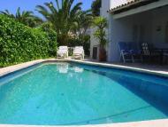 Villa's Cala d'Or Foto 2