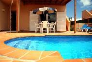 Villa's Corralejo Foto 1