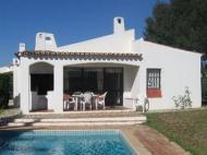 Villa's Feliz Algarve