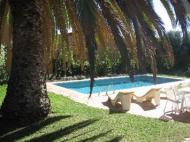 Villa's Feliz Algarve Foto 2