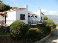 Villa's Kommeno Foto 2