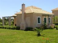 Villa's Monabeles Foto 1