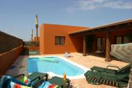 Villa's Oasis Papagayo