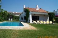 Villa's Ouravilla's