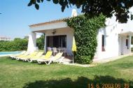 Villa's Ouravilla's Foto 1