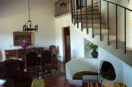 Villa's Ouravilla's Foto 2
