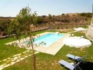 Villa's Petroto Foto 1
