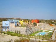 Villa's Petroto Foto 2