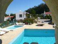 Villa's Quinta dos Junqueiros Foto 2