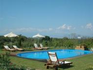 Villa's Roggia Farm Foto 1