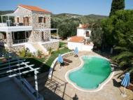 Villa's Sellados