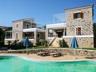 Villa's Sellados Foto 1