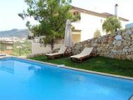 Villa's Thassian Foto 1