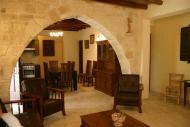 Villa Santa Barbara Cyprus Foto 1